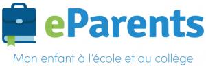 logo-eparents